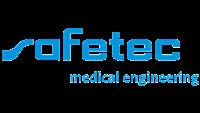 Logo-Safetec